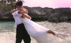 viaggi_nozze_foto